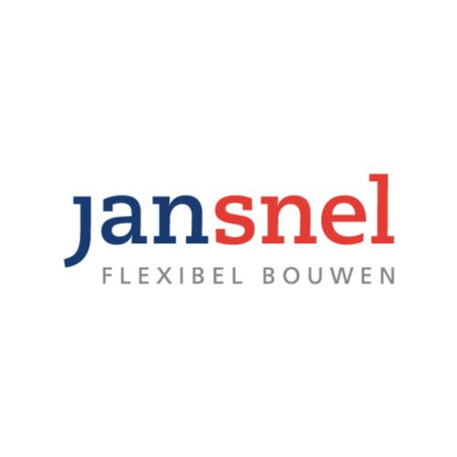 jan-snel-flexibel-bouwen